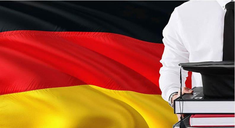 کار-دانشجویی-در-آلمان-شاخص