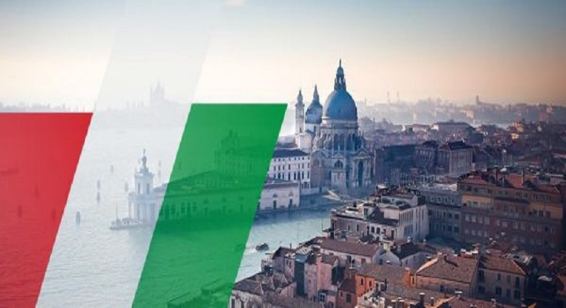رزومه تحصیلی ایتالیا و نکاتی مهم برای نوشتن آن