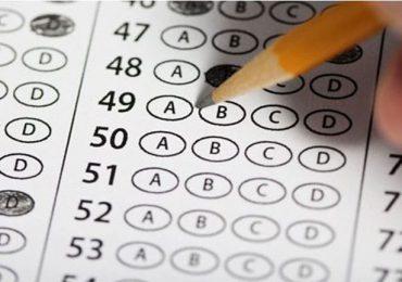 امتحانات-در-قبرس