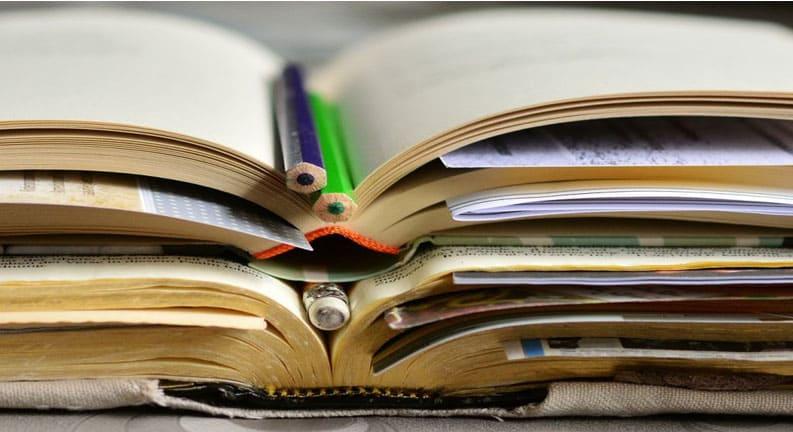 مزایای-تحصیل-در-قبرس