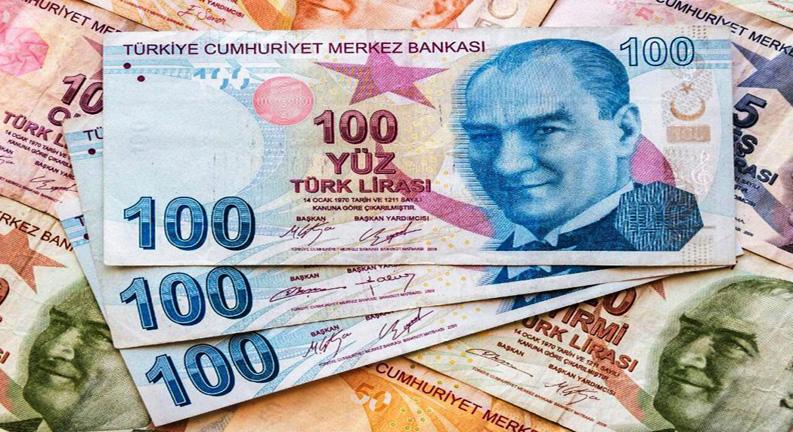 علاوه بر هزینهی خرید ملک برای اخذ اقامت ترکیه چه هزینههایی را باید پرداخت کنیم؟