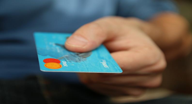 افتتاح حساب بانکی در آلمان و چگونگی وام گرفتن از بانک ها