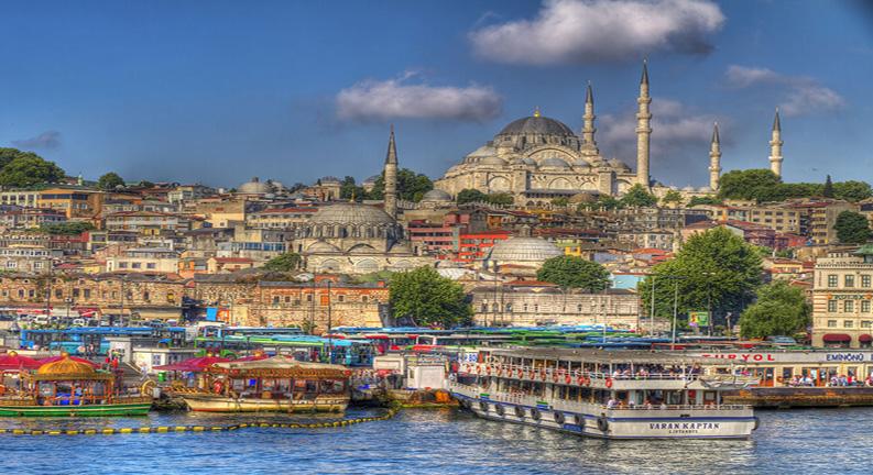 کدام شهرهای ترکیه برای خرید ملک مناسب هستند؟