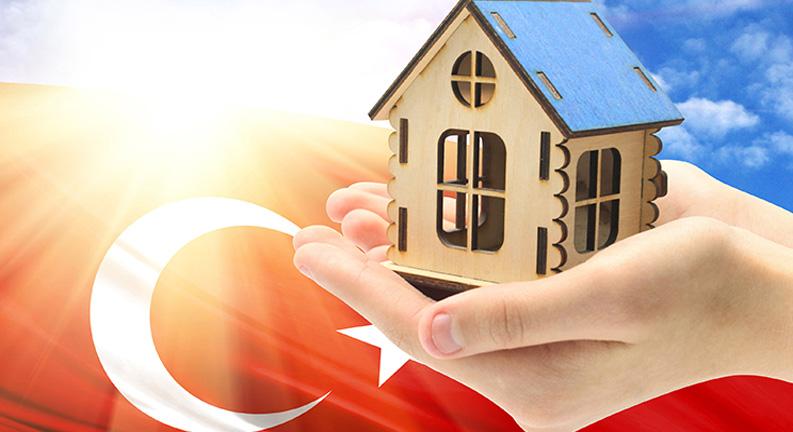 مزایای اخذ اقامت ترکیه با خرید ملک