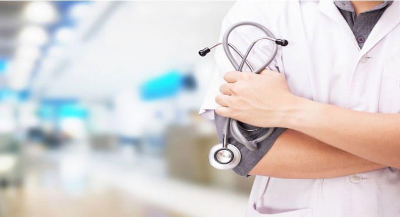 تحصیل-پزشکی-و-پیرا-پزشکی-در-قبرس