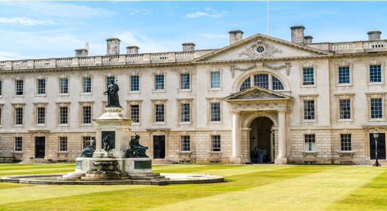 مدارک-مورد-نیاز-اخذ-پذیرش-از-دانشگاه-های-انگلستان