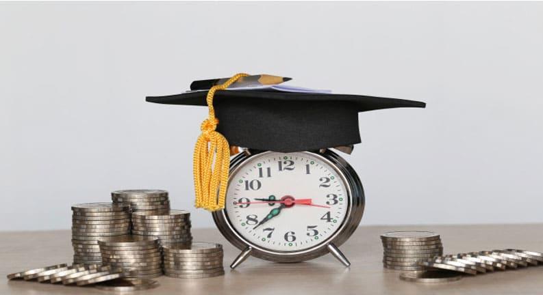 هزینه-ویزای-تحصیلی-انگلیس
