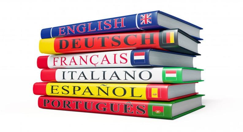 ویزای-تحصیلی-بدون-مدرک-زبان