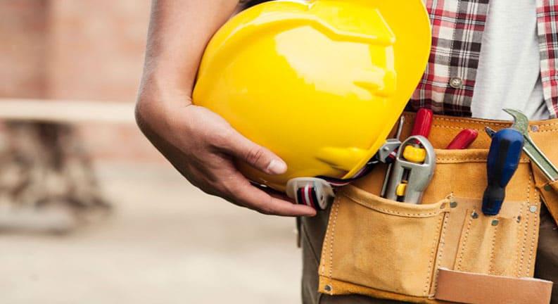 حقوق-ماهیانه-در-انگلیس-برای-کارگران
