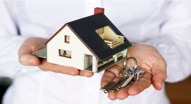 خرید-خانه-در-انگلیس