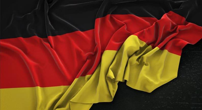 مزایای-تحصیل-در-آلمان