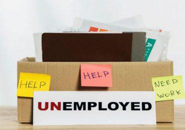 نرخ-بیکاری-در-انگلیس