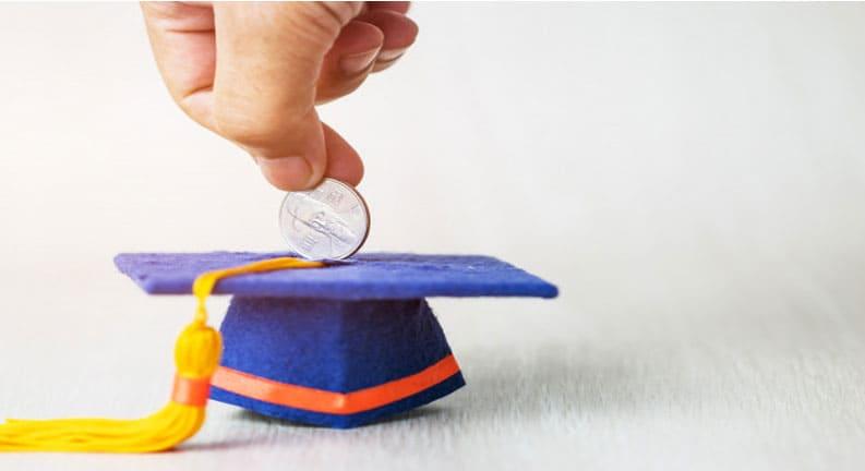 هزینه-های-تحصیل-در-بهترین-شهر-های-انگلیس-برای-تحصیل