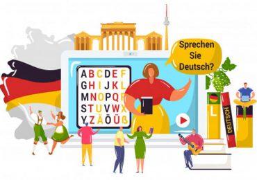 چرا-آلمان-برای-تحصیل-مناسب-است؟