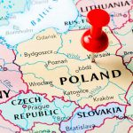 مهاجرت به لهستان | یکی از بهترین مقصدهای مهاجرت
